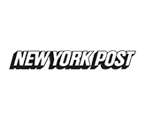 New_York_Post_logo