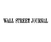 Wall_Street_Journal-logo
