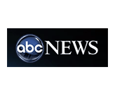 abc_news-logo