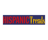 hispanictrends